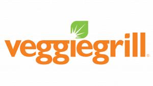 Vegan Options at Veggie Grill