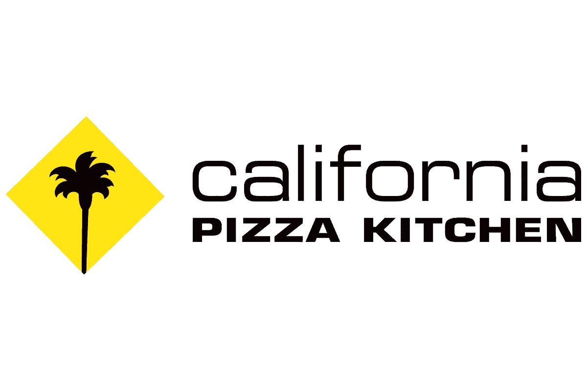Vegan at California Pizza Kitchen