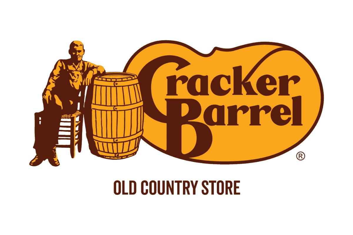 vegan options at cracker barrel