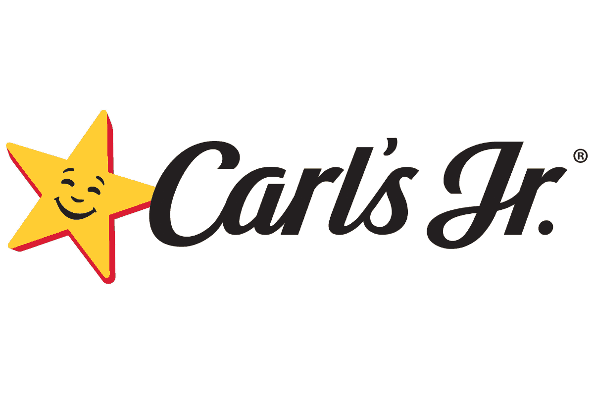 Vegan Options at Carl's Jr