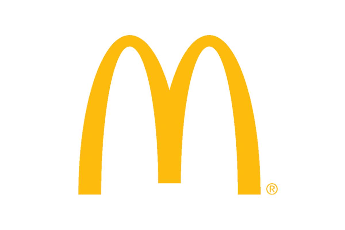 Vegan Options at McDonald's