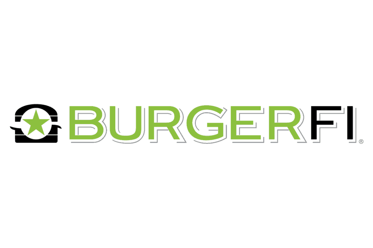 Vegan Options at BurgerFi