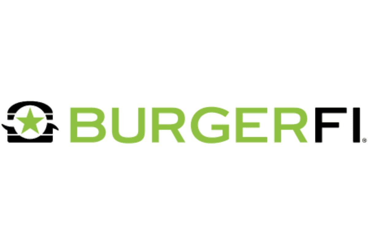 Vegan Options at BurgerFi