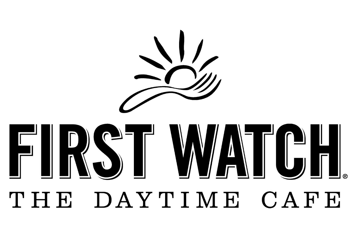 Vegan Options at First Watch