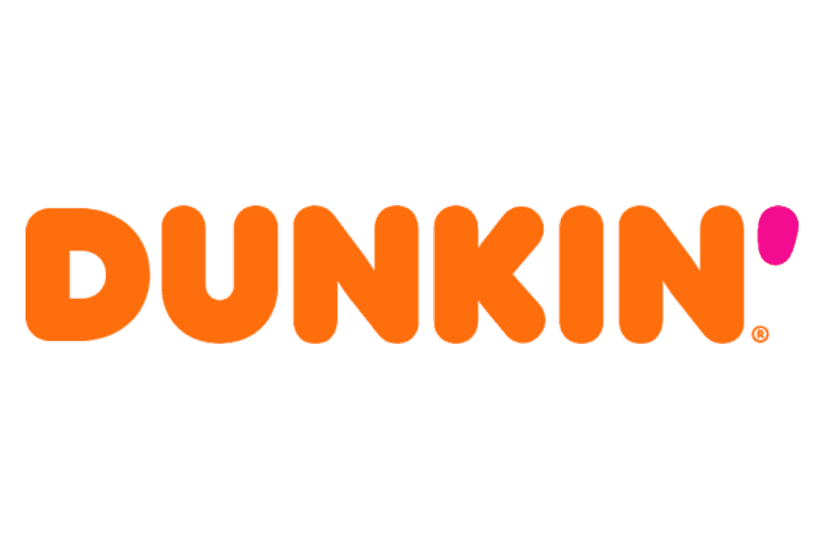 Vegan Options at Dunkin Donuts