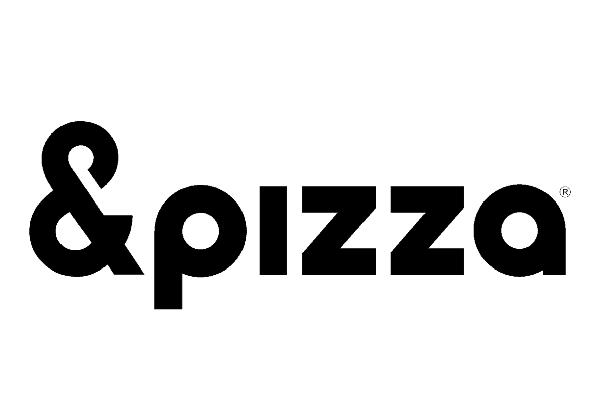 Vegan Options at &Pizza