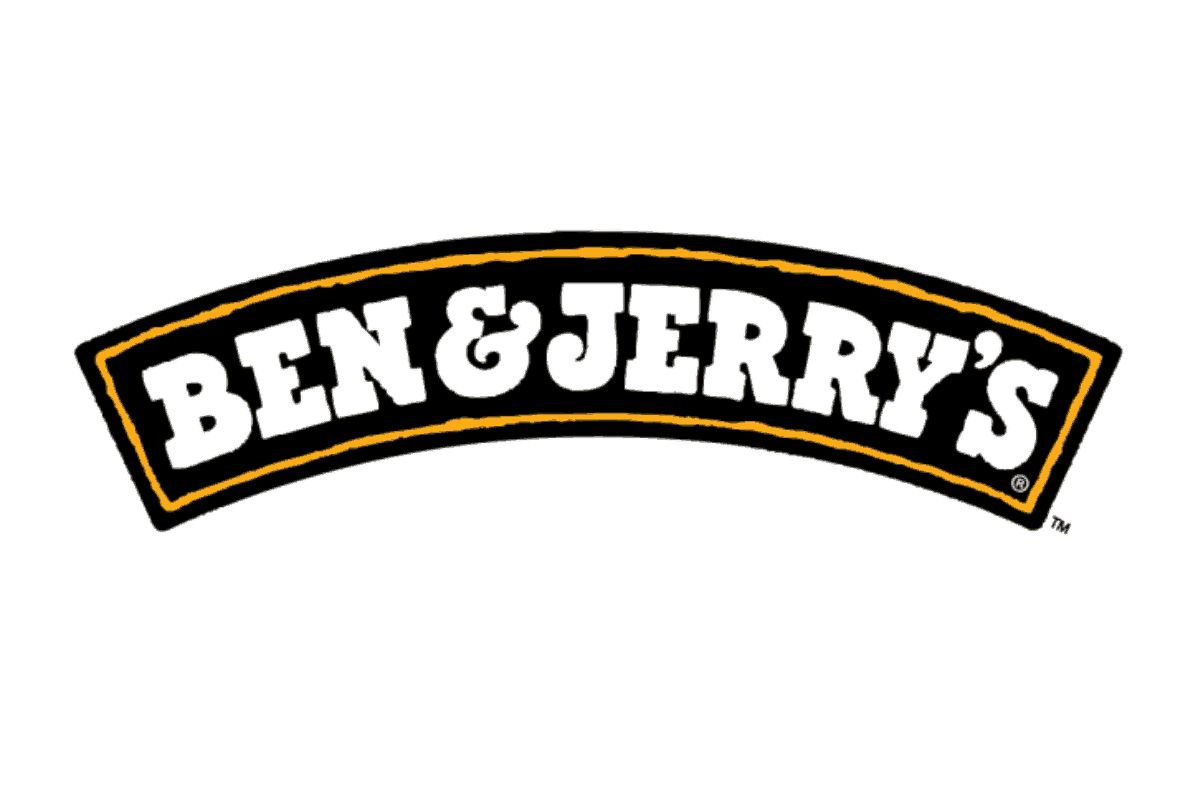 Vegan at Ben & Jerry's