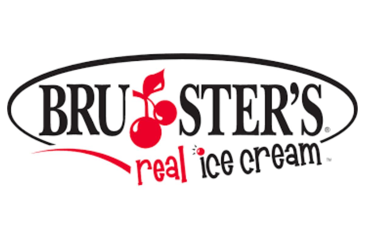 Vegan Options at Bruster's