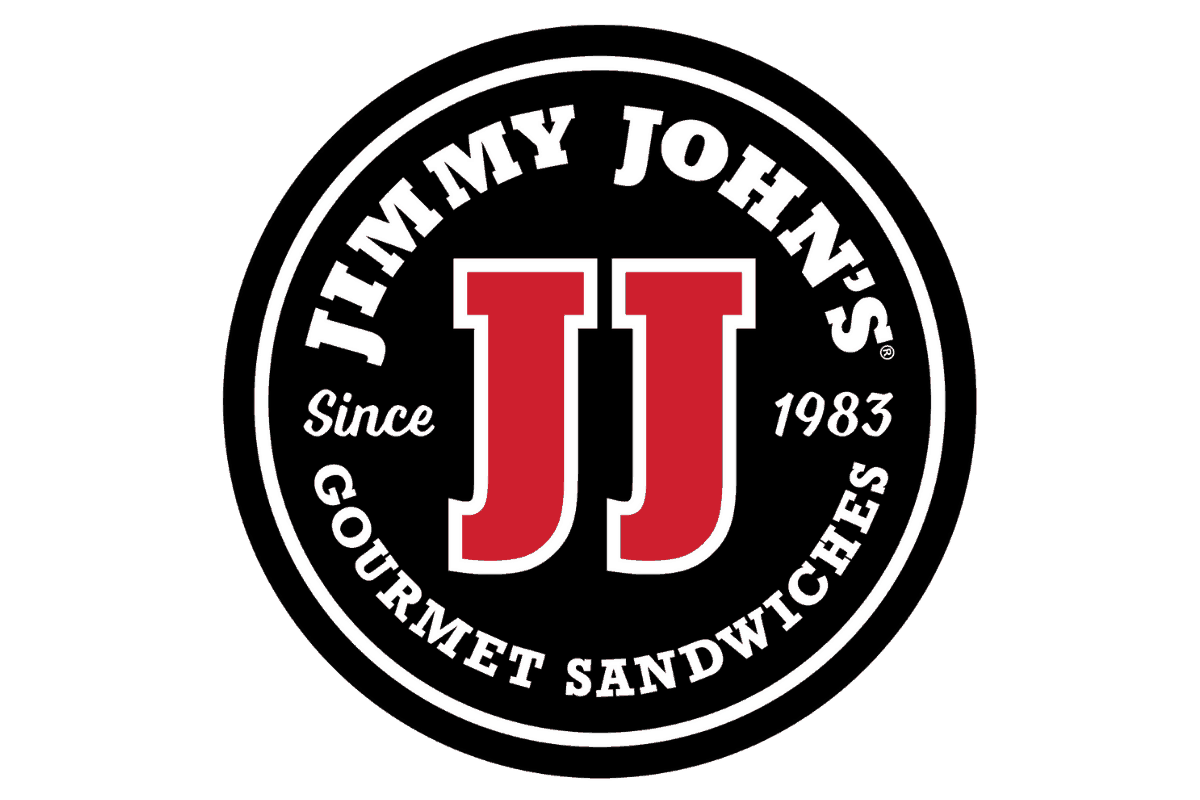Vegan Options at Jimmy John's