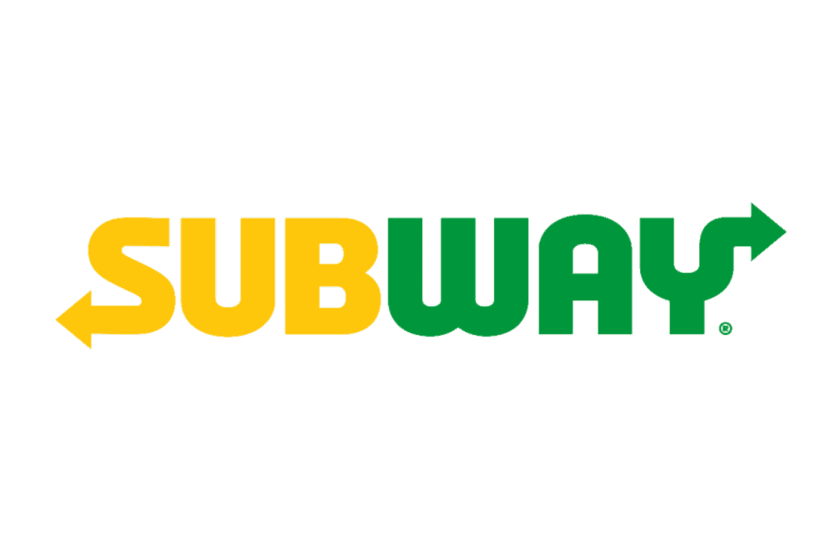 Vegan Options at Subway