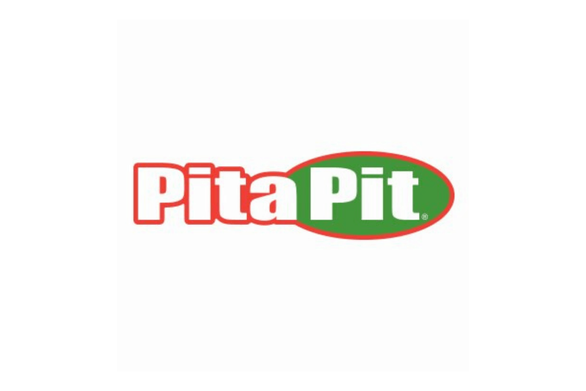 Vegan Options at Pita Pit