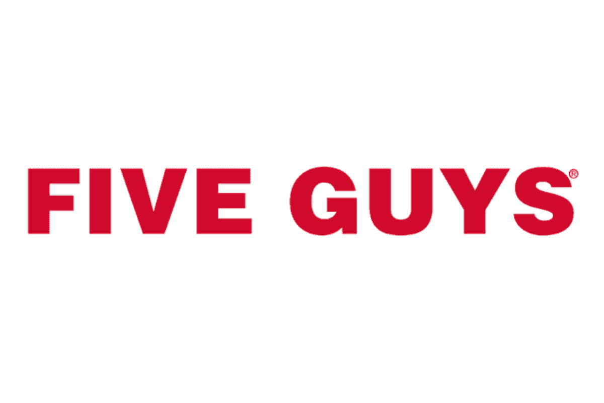 Vegan Options at Five Guys