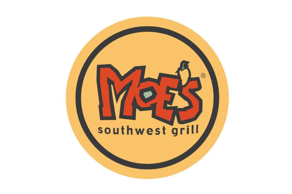 Vegan Options at Moe's