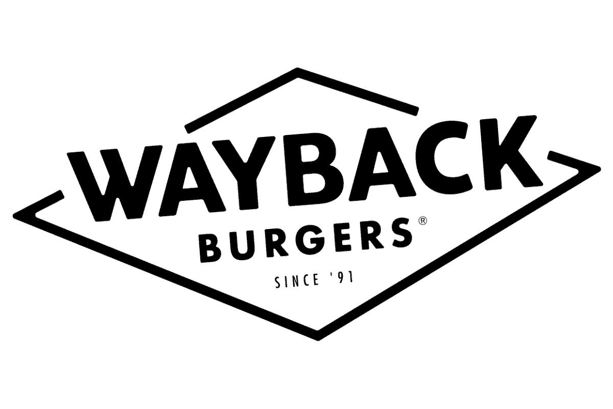 Vegan Options at Wayback Burgers