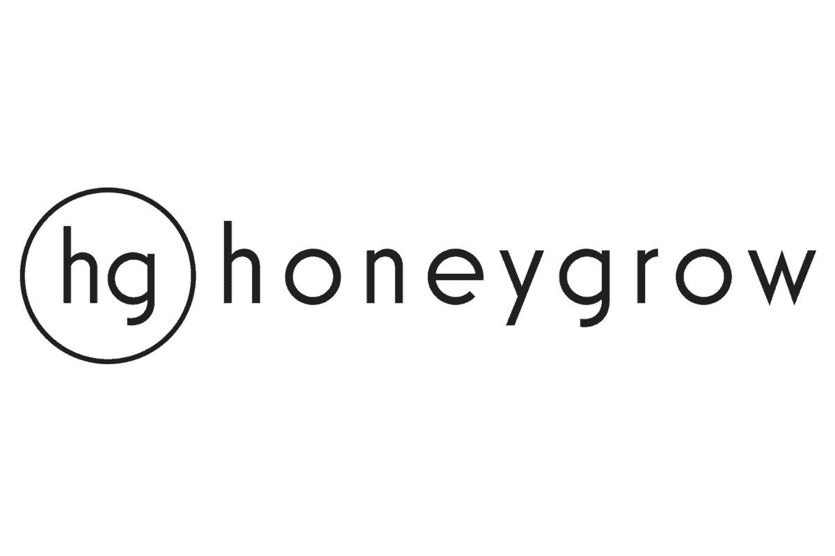 Vegan Options at Honeygrow