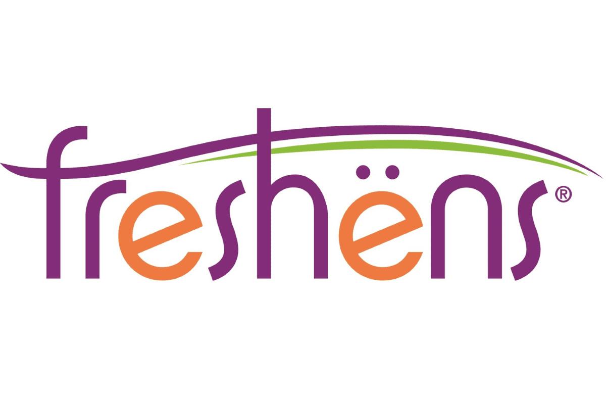 Vegan Options at Freshens