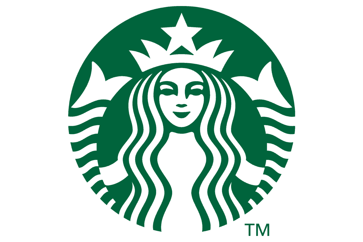 Vegan Options at Starbucks