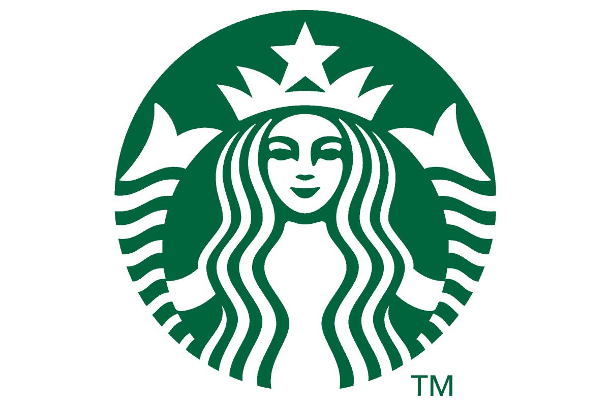Vegan Options at Starbucks