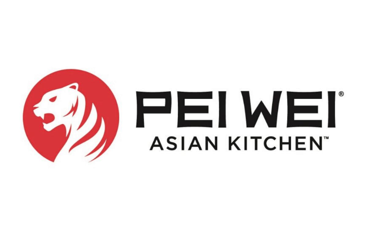 Vegan Options at Pei Wei