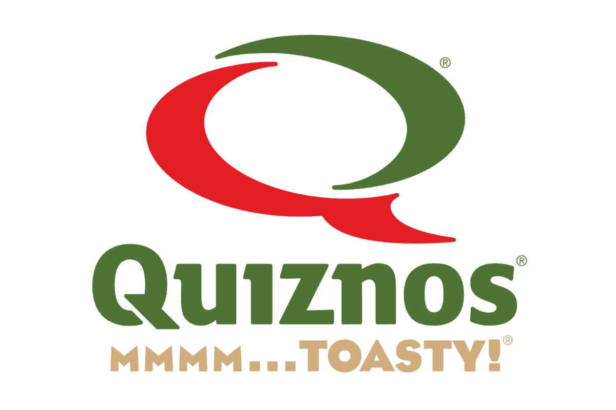 Vegan Options at Quiznos