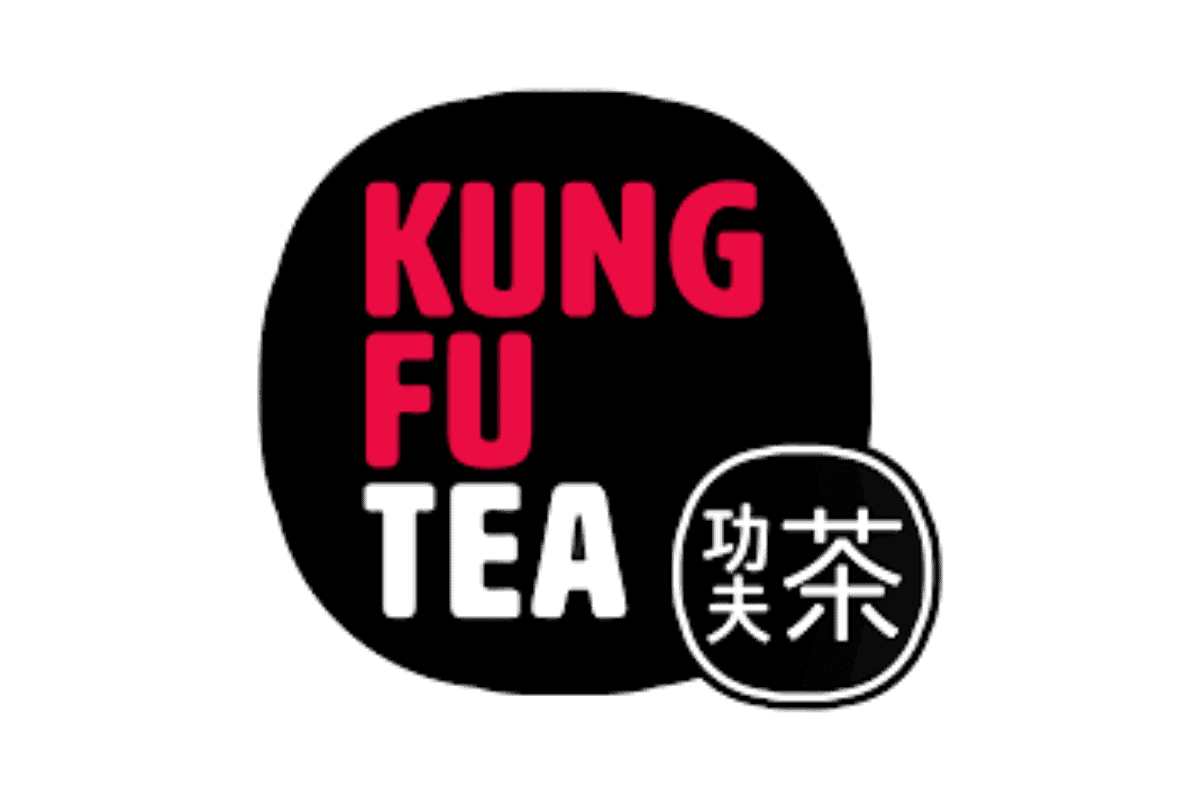 Vegan Options at Kung Fu Tea