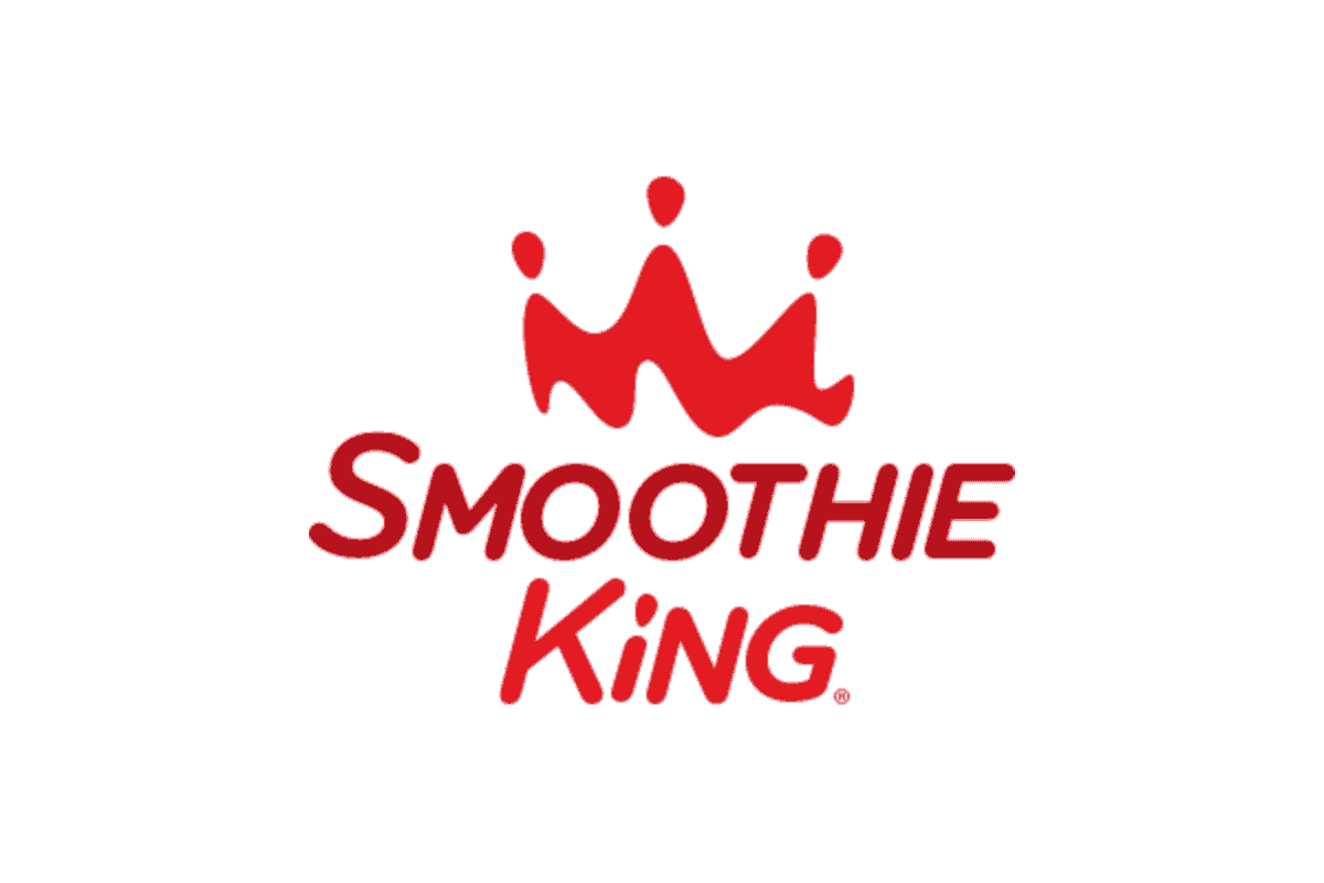 Vegan Options at Smoothie King