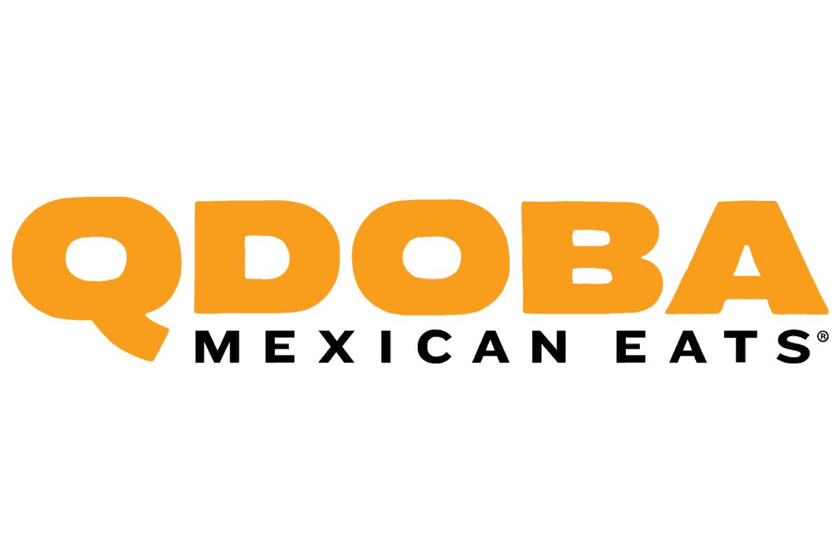Vegan Options at Qdoba