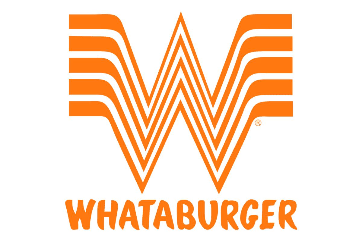 Vegan Options at Whataburger