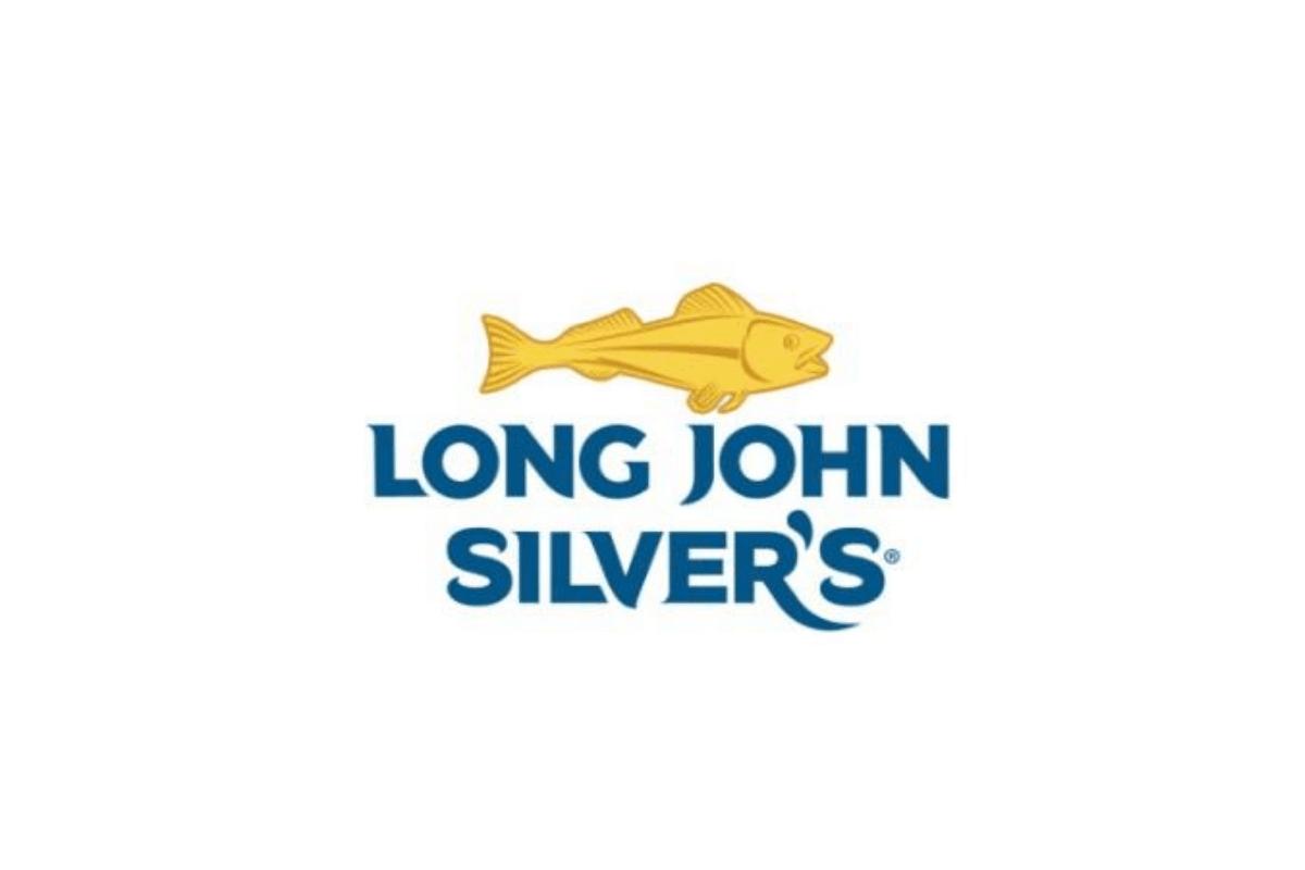 Long John Silver's Vegan Options