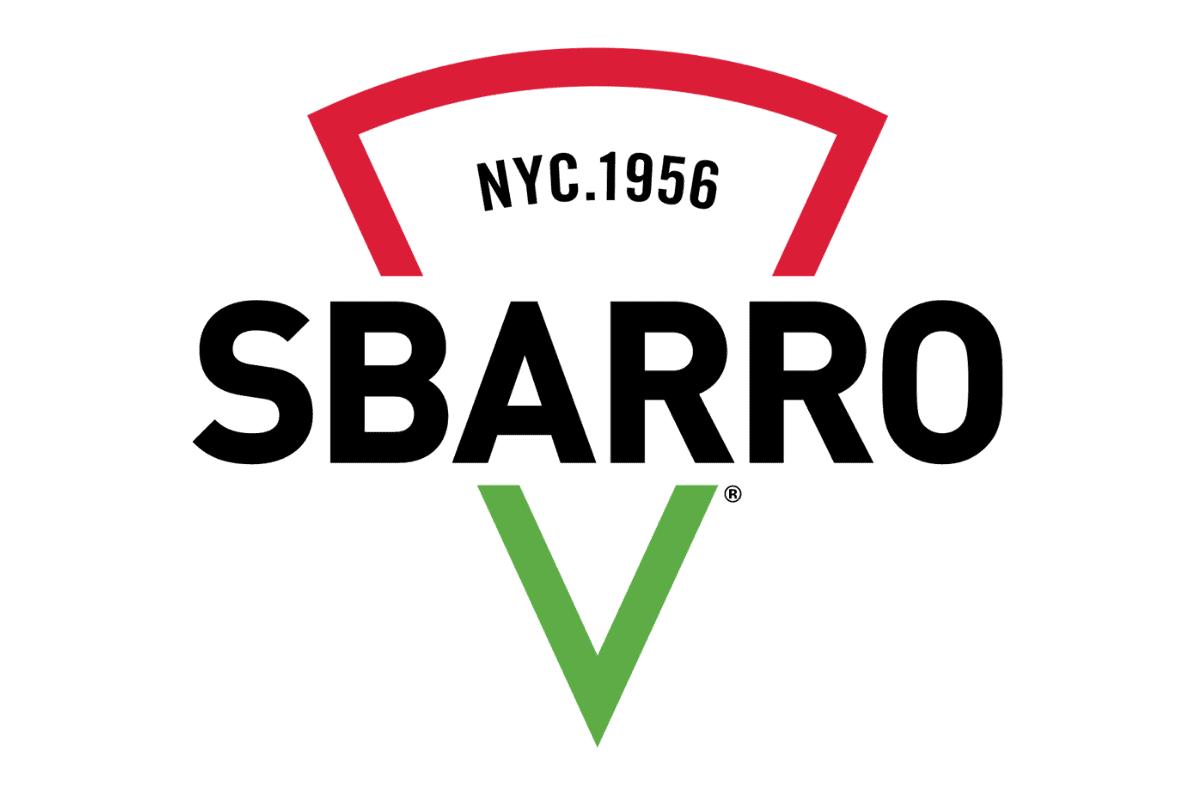 Vegan Options at Sbarro