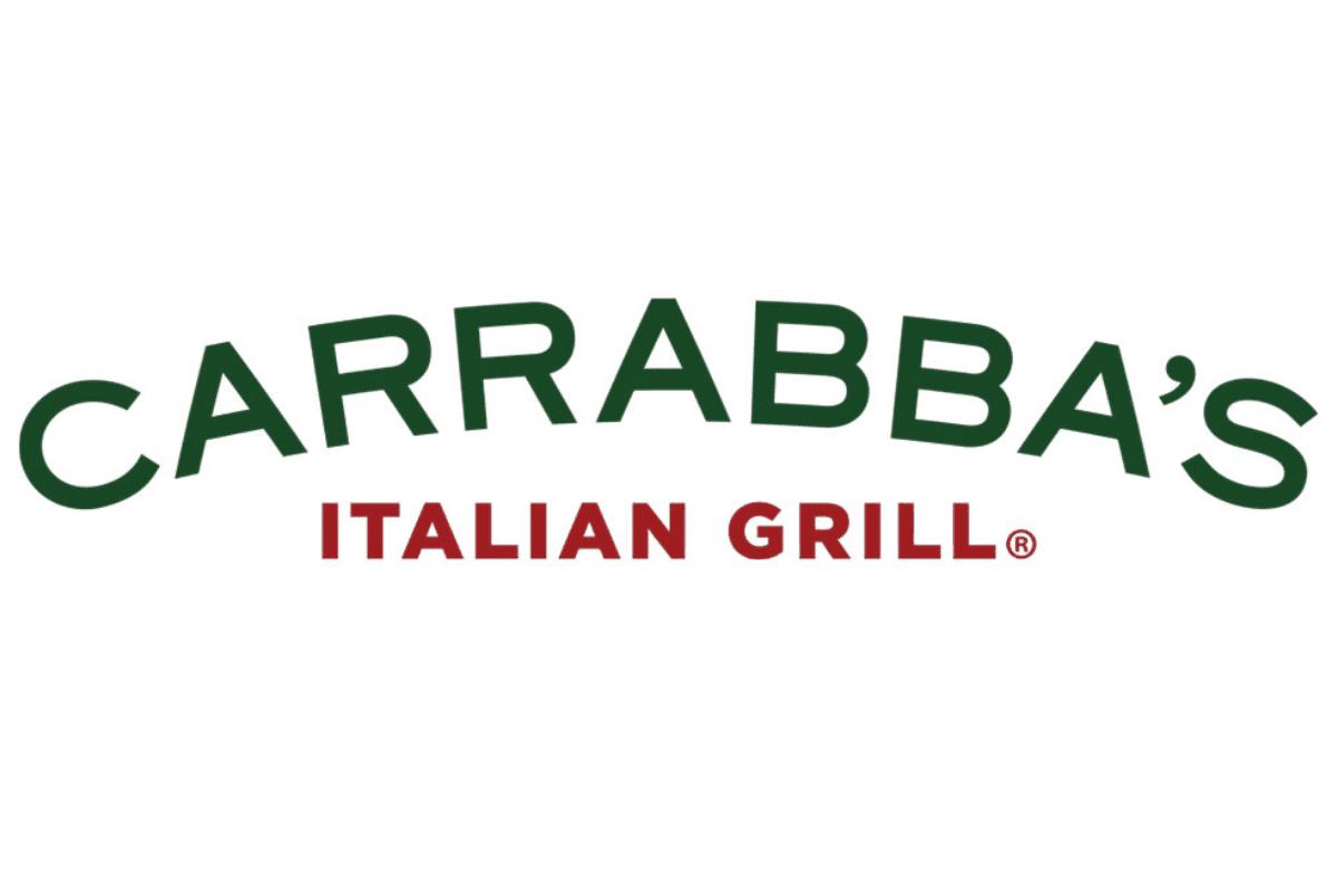 Vegan Options at Carrabba's