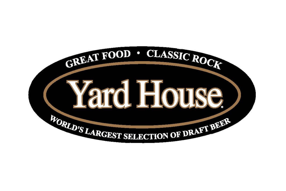 Yard House Vegan Options