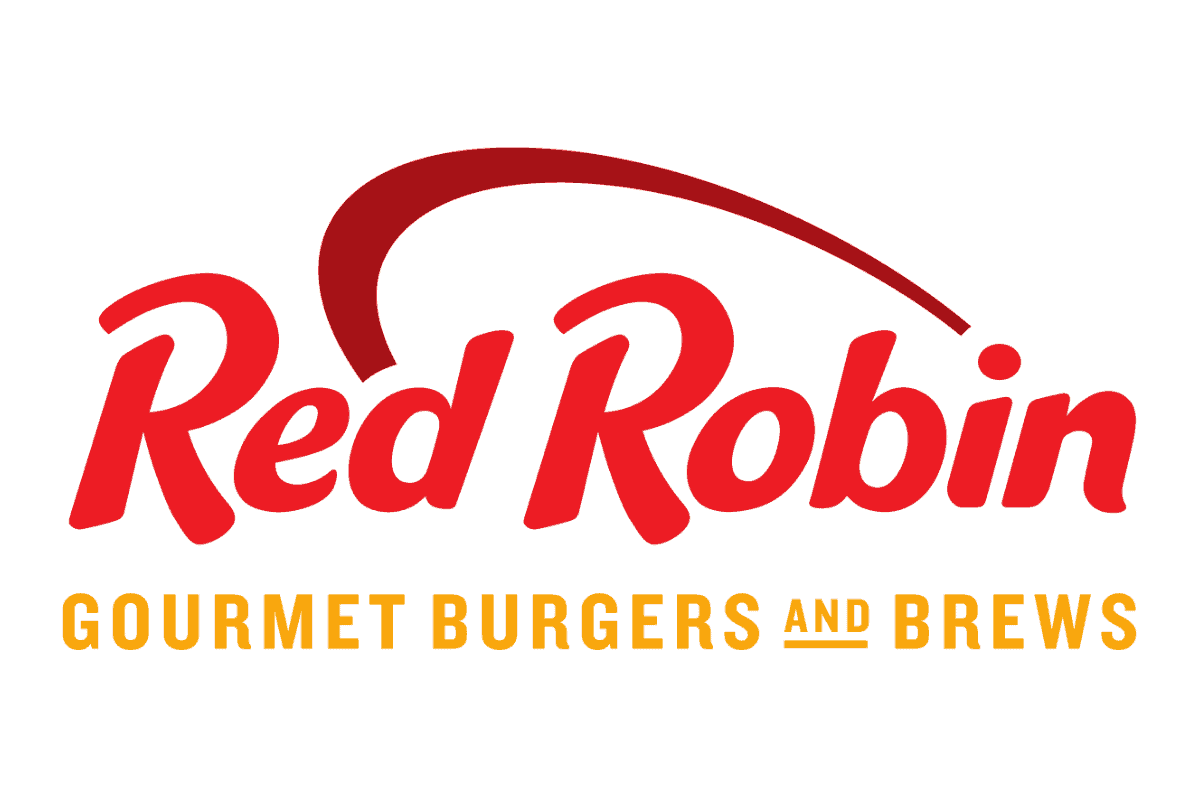 Red Robin Vegan Options