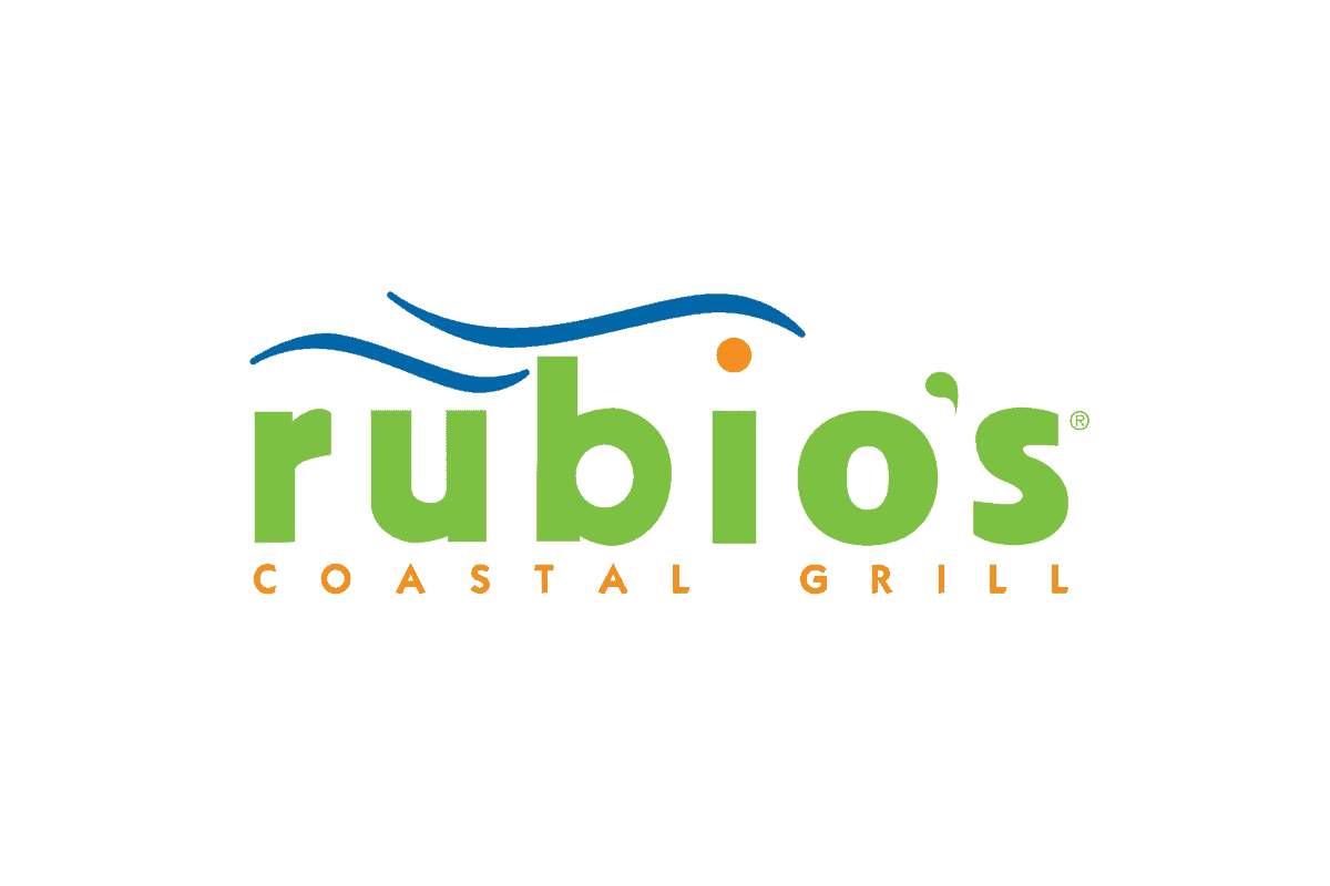 Vegan Options at Rubio's Coastal Grill