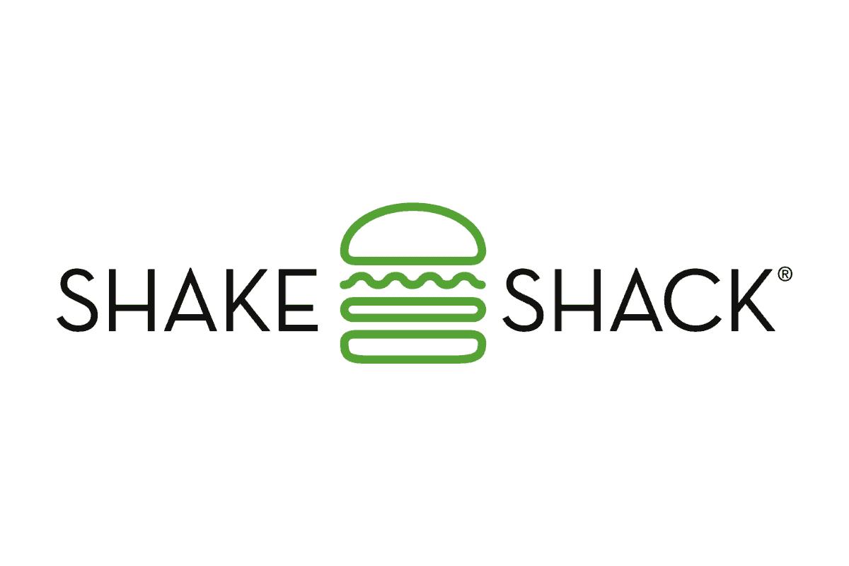Vegan Options at Shake Shack