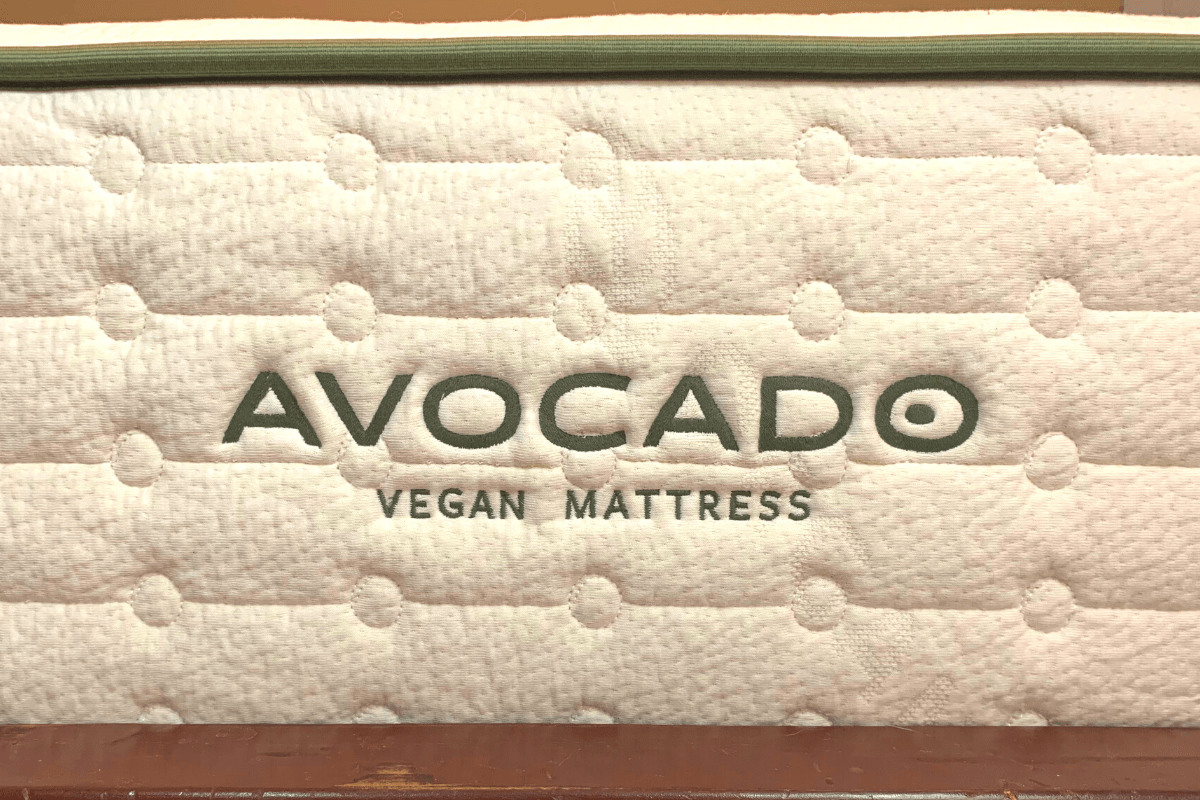 Are Mattresses Vegan?