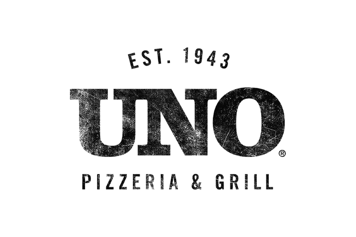 Vegan Options at UNO Pizzeria