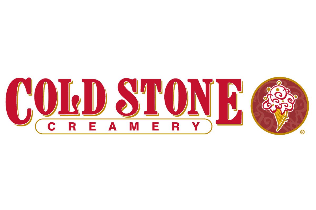 Cold Stone Vegan