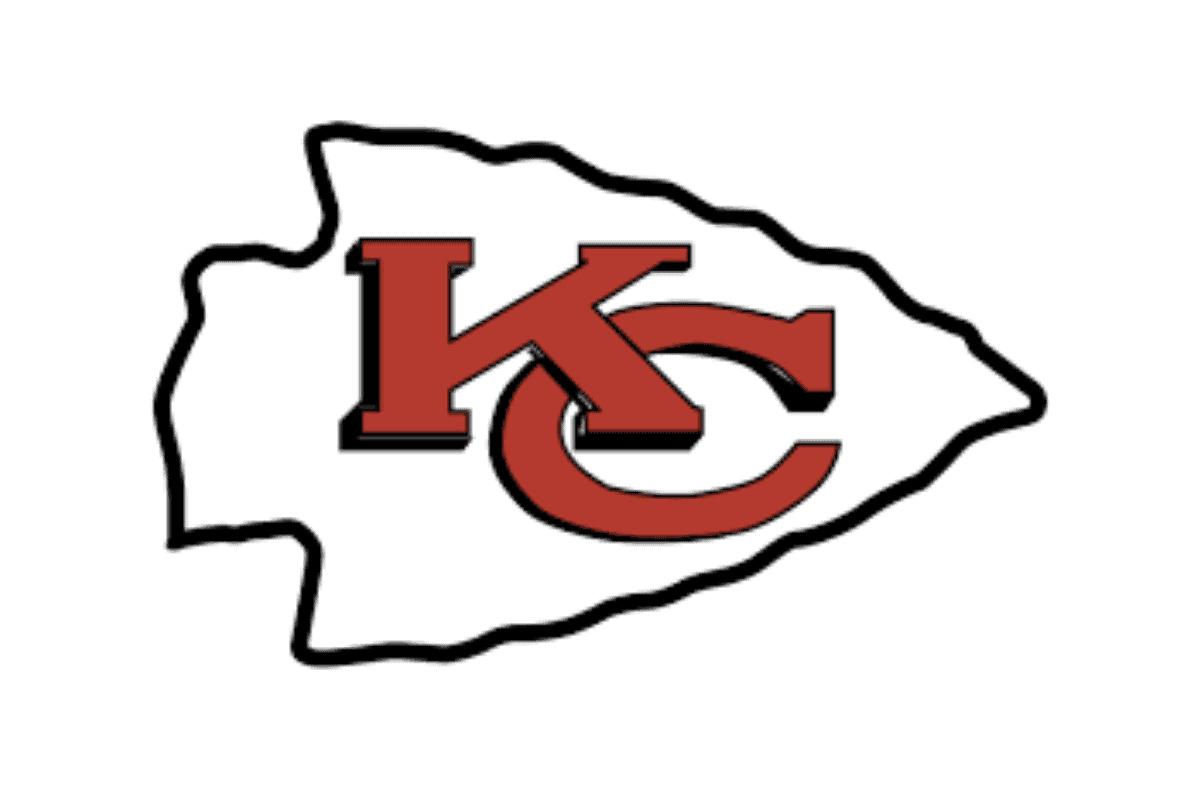 Kansas City Chiefs Vegan