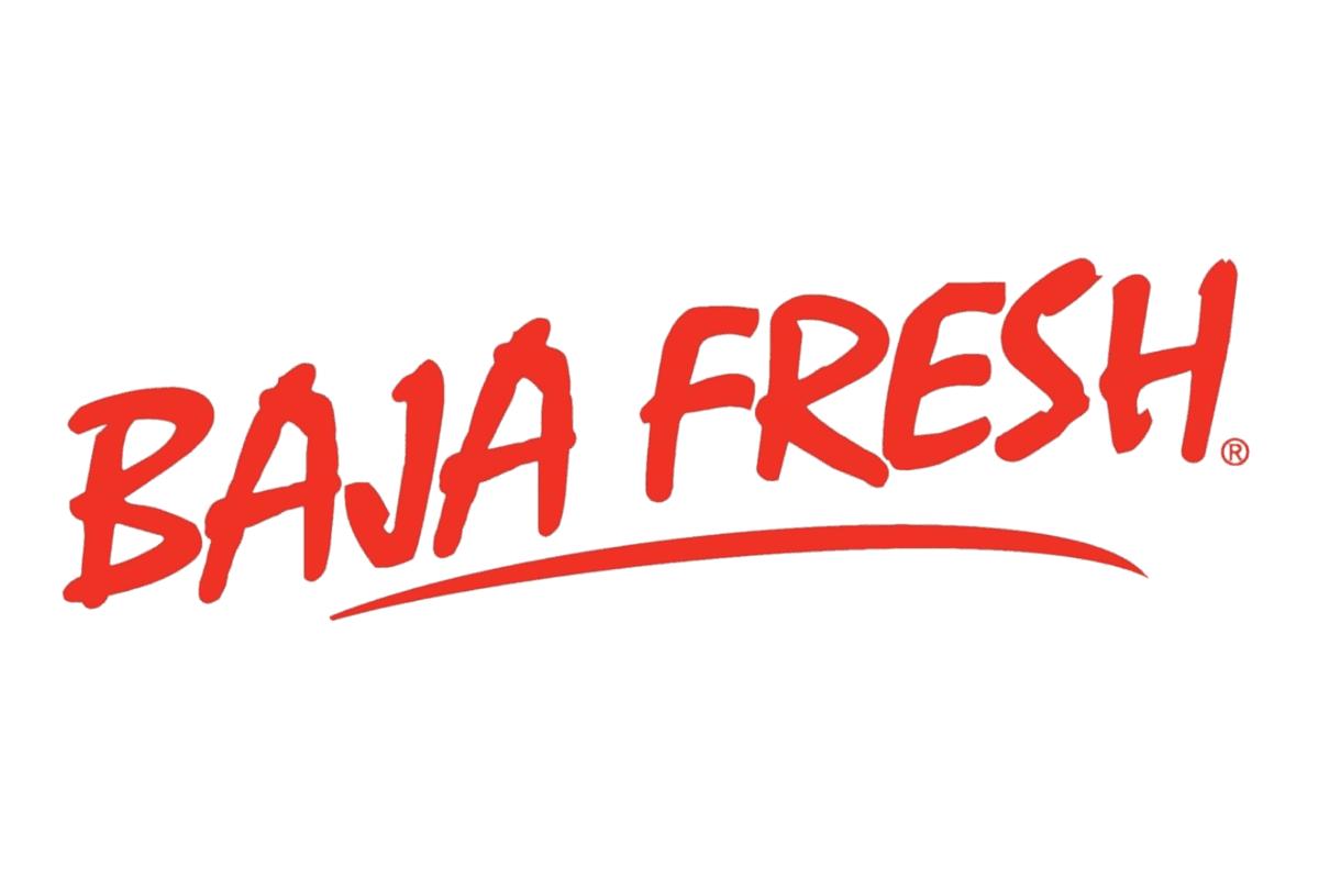 Baja Fresh Vegan