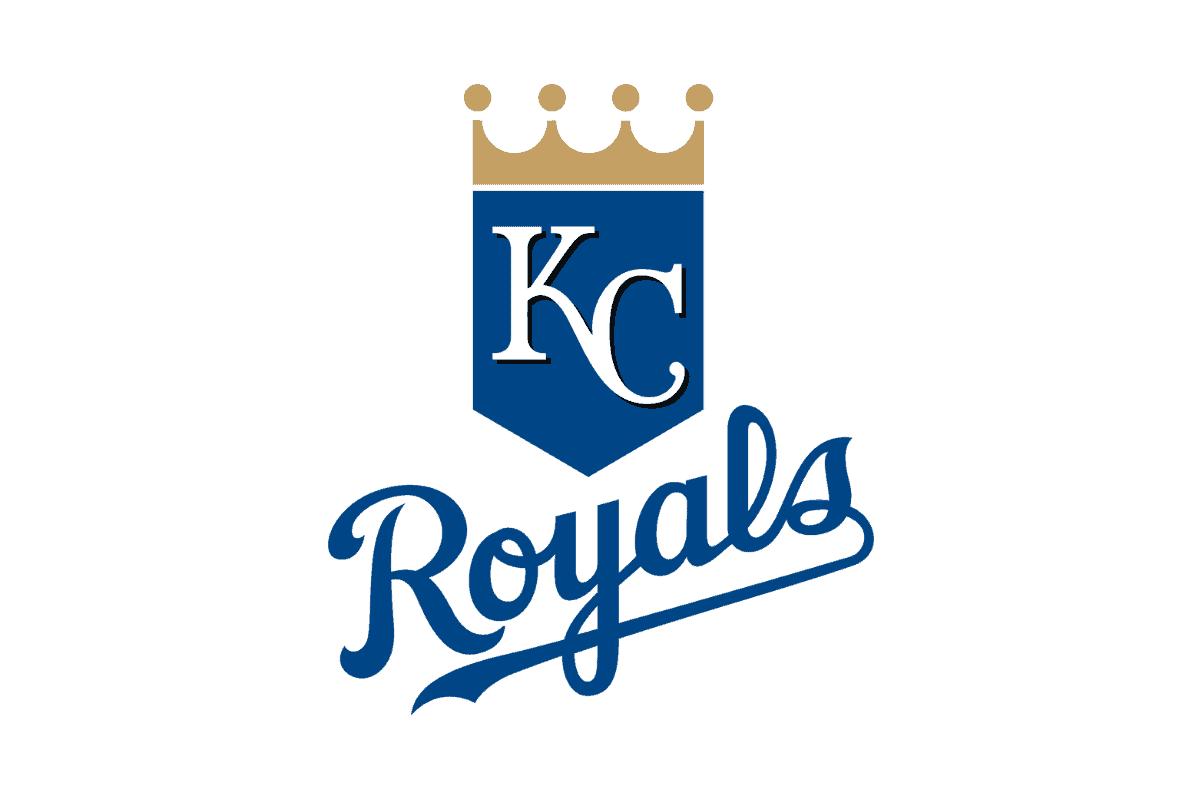 Kansas City Royals Vegan